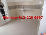 Picture RM590,000.00 Tasik Prima Puchong, Townhouse...