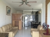 Picture Pantai Apartment at Butterworth
