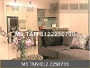 Picture Eve Suite / NZX Square, Petaling Jaya, RM 550,000