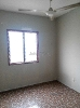 Picture Enggang Apartment, BK6 - Flat For Rent
