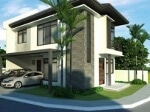 Picture 4br spacious house for sale in banawa near one...