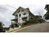 Picture House to buy with 552 m² and 8 bedrooms in...