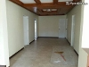 Picture 4 Bedrooms 3TB House Lot at Gatchalian Subd
