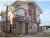 Picture Sta rosa garden villas house and lot