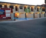 Picture 3 bedroom House and Lot For Sale in San Vicente...