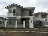 Picture House for rent with 122 m² and 4 bedrooms in...