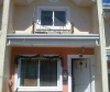 Picture 2 bedroom Townhouse For Sale in Binangonan for...
