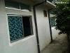 Picture House for Rent in Laguna