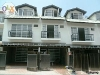 Picture Townhouse at EDSA Kamuning, Quezon City near...