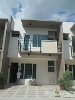 Picture 2 Story For sale - multi national village...