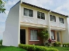 Picture Rent To Own House Brand New In General Trias,...