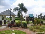 Picture 4 bedroom House and lot for sale in Tagaytay City