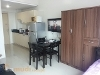 Picture Blue Residences Condo Unit For Rent, Ateneo,...