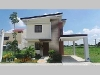 Picture House to buy with m² and 3 bedrooms in Nueva...