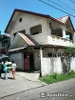 Picture House and lot at pagadian city