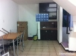 Picture 2 Bedroom Townhouse for sale in Quezon City