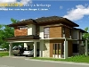 Picture 4 Bedrooms Use And Lot Forin Banawa Cebu City