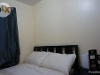 Picture House For Rent - Madison South, Batino, Calamba...