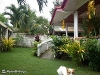 Picture Bungalow House and Lot Dalaguete