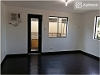 Picture Studio Type Condominium Unit For Sale in...
