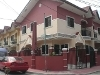 Picture Two storey townhouse