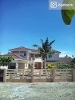 Picture 6 Bedroom House and Lot For Sale in Bantayan...