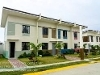 Picture Townhouses by THE ISTANA TANZA at Amaya, Tanza,...