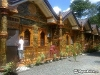 Picture House in Mandaue City 2br