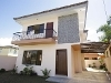 Picture 3 Bedrooms House for Sale in Santa Rosa, Laguna...