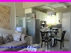 Picture End unit brand new house - sorrento village...