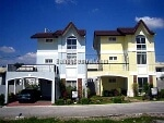 Picture FOR SALE: Apartment / Condo / Townhouse -...