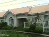 Picture House and lot foreclosed unit in Brgy. Biclatan