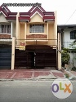 Picture Townhouse For Sale in Tandang Sora Quezon City...