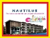 Picture Nautilus playa calatagan batangas: apartment /...