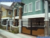 Picture House for rent Cavite