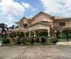 Picture 7 bedroom House and Lot For Rent in San...