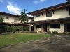 Picture For Rent 4 Bedroom House And Lot Furnished...