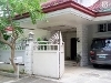 Picture 5 Bedroom House and Lot For Rent in Dasmarinas...
