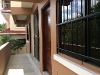Picture Apartment for rent near SM Taytay 2BR 2Floor