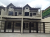 Picture Merville House For Rent In Paranaque City