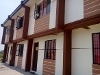 Picture 2 Bedrooms Town House for Sale in Malagasang...