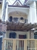 Picture 3 bedroom House and lot for rent in Baguio City
