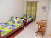 Picture Furnished Room cheap dormitory Accommodation...