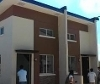 Picture 2 bedroom House and Lot For Sale in Trece...