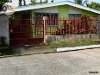 Picture House for rent v&g subdivision tacloban city