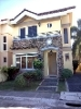 Picture 4 Bedrooms House for Sale in Bacoor, Cavite -...