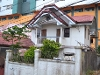 Picture House for Sale in Baguio, Ref# 3063---