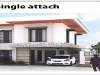 Picture Pre Selling House For Sale at East Fairview...