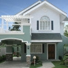 Picture Tagaytay city: house