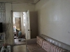 Picture For Sale Rush Bungalow House For Sale In Pasig...